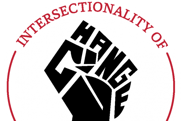 Intersectionality logo